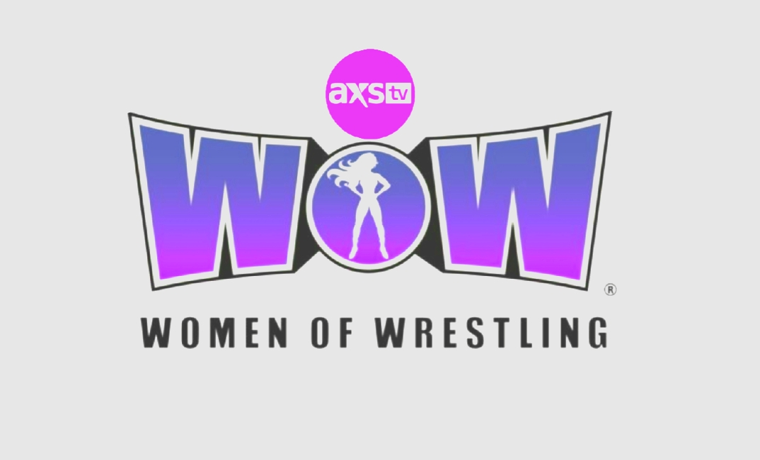 Los Angeles Comic Con teams with Jeanie Buss and David McLane to present WOW Superheroes for AXS TV