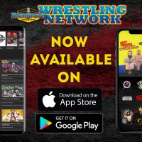 Highspots Wrestling Network launches apps for Android and Apple