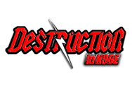 NJPW – Destruction in Kobe – September 23rd, 2018
