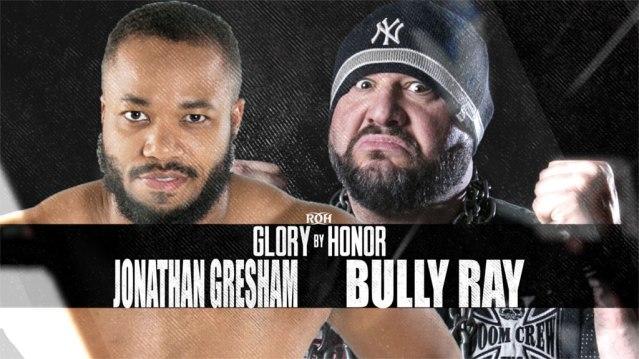 gbh-bully
