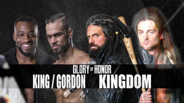 gbh-kingdom