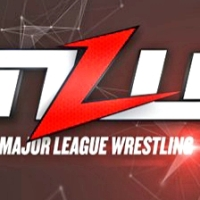 MLW Fusion - Episode 34 - Review