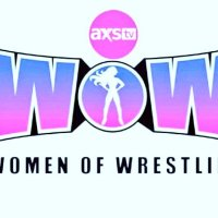 Women of Wrestling - WOW Superheroes, Episode 3 preview