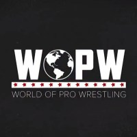 Revolution Pro Wrestling - World Of Pro Wrestling - Episode 8 - Review
