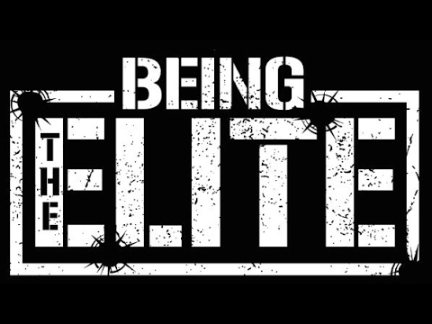 "WATCH: Being The Elite Episode 135, ""Full Gear"""