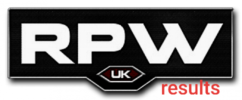 Revolution Pro Wrestling – High Stakes 2019 Results