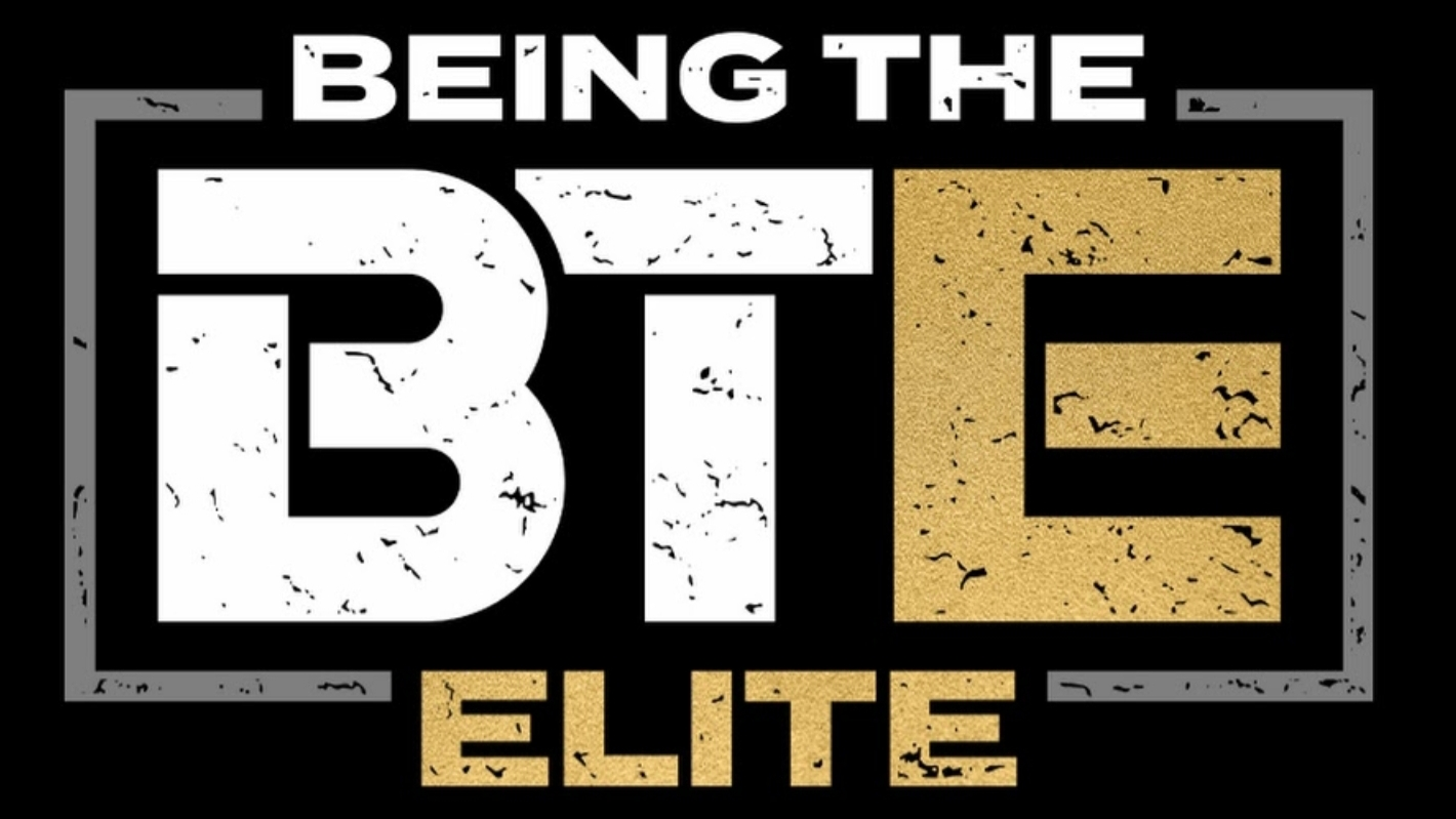"WATCH: Being The Elite episode 139, ""Show Me The Meaning Of Being Elite"""