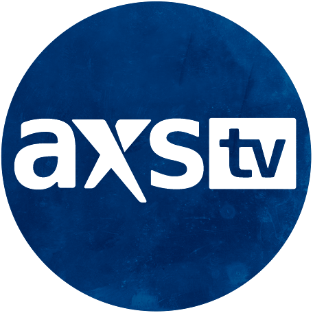 First Look Clips for NJPW and WOW Superheroes on AXS TV this week