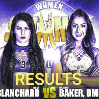 Shimmer 113 - Results