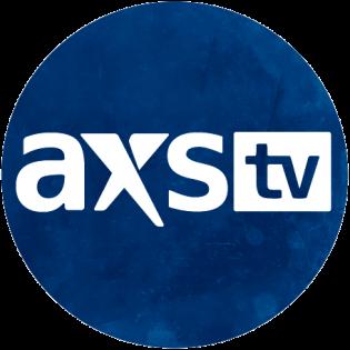 AXSTV_Blue