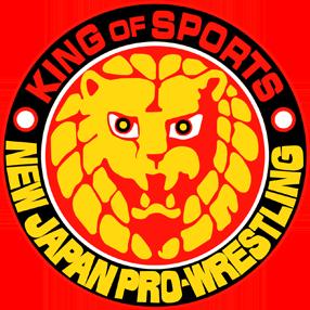 NJPW_Lionmask