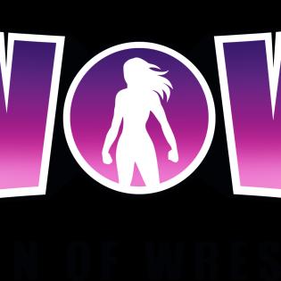 WOW_Logo