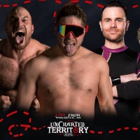 Watch Beyond Wrestling: Uncharted Territory for FREE
