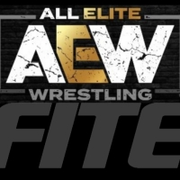 AEW and Fite TV announce deal for Live Weekly shows, AEW Plus and more