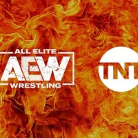 WATCH: Road To AEW On TNT