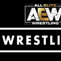 ITV Announces Delays To AEW: Dynamite on ITV Hub