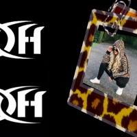 Session Moth Martina signs with Ring Of Honor