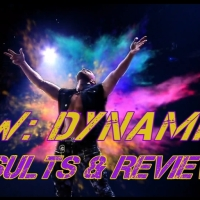 AEW: Dynamite - Episode 4 - Full Results and Review