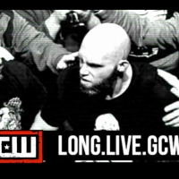 Game Changer Wrestling - Long. Live. GCW - Results and Review