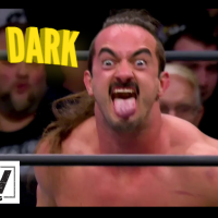 AEW: DARK - Episode 10 - Results and Review