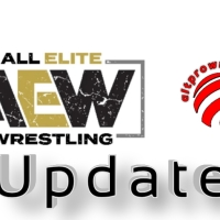 AEW - Update - Dark, Unrestricted, Unrivaled, Cody promo and Being the Elite