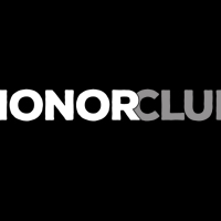 Ring of Honor announce changes to Honor Club