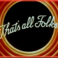 That's All Folks...